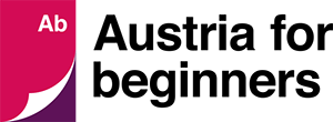 afb_logo-sm