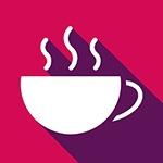 coffee150x150